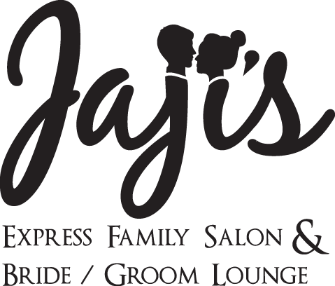 Jajis Beauty Salon